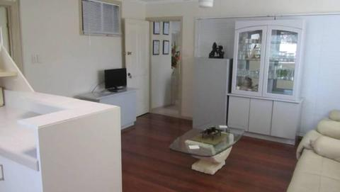 Lovely Fully Furn House/Duplex With Unlimited Wifi and Utilities
