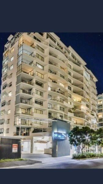 Beachside apartment for sale at Mooloolaba Queensland
