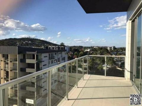 no contract no bills,2master rooms apartment garden city