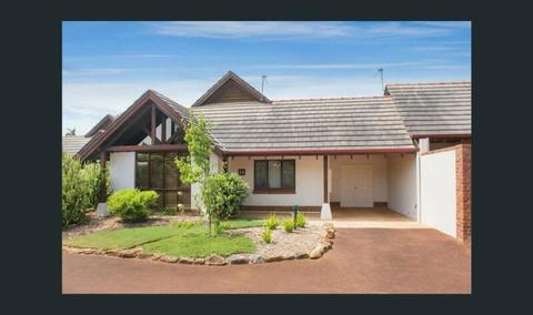 Margaret River - Holiday Home & Great Investment