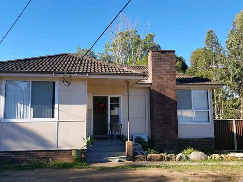 D.o.h Swap house