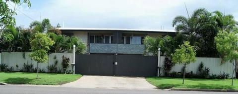 Duplex Unit Block For Sale Townsville QLD