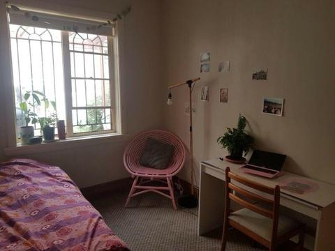 Housemate WANTED! Private room to rent in Bondi junction sharehouse