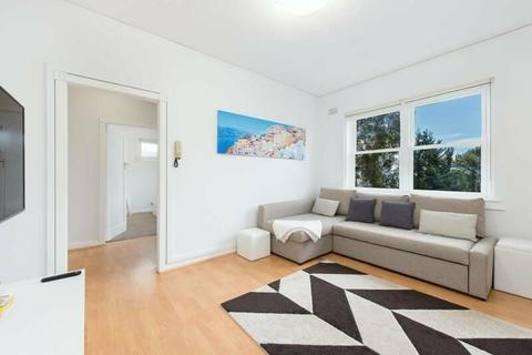 1 Bedroom Apartment for rent! - Bondi Junction