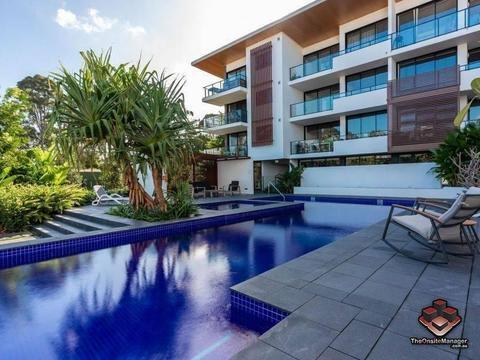 ID 3901696 - Luxurious Penthouse