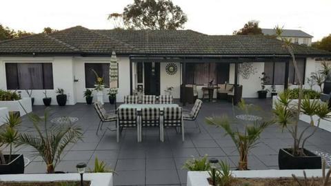 **SOUTH OF PERTH**SORT AFTER AREA**BEACH HOUSE**