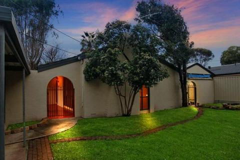 3 Bedroom Cottage Home Seeking a New Family to Love!