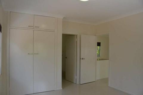 FOR RENT - NAMBOUR - 1 BEDROOM, 1 BATHROOM, SINGLE GARAGE DUPLEX