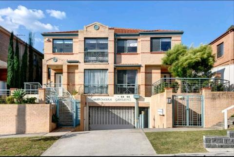 Townhouse in Maroubra