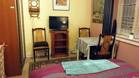 Private room in bondi junction