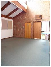 CHEAP Property (Office) for RENT