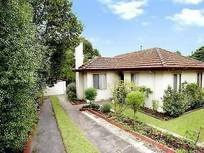 Beautiful shared house at great location in Ashburton