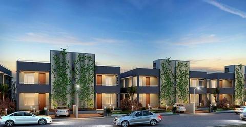 3 Bhk Furnished Villa for Sale in Dholera