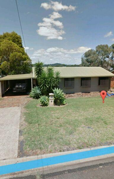 HOUSE FOR SALE / Investment Property